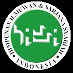 Himpunan Ilmuwan dan Sarjana Syariah Indonesia
